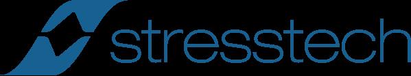 Stresstech