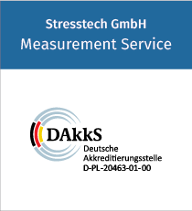 dakks certification