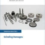 grinding damages pdf cover